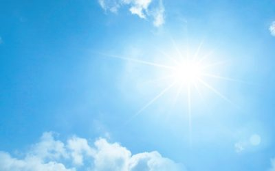 UV radiation: the main cause of photoaging