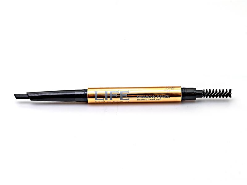LIFE Eyebrow Pencil