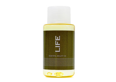 LIFE Essential Beauty Oil